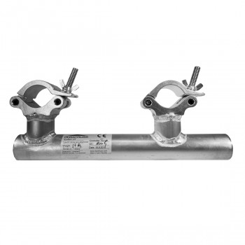 DT Screw Jack Attachment