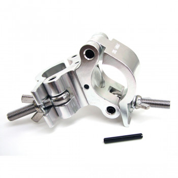 DT Pro Swivel Clamp