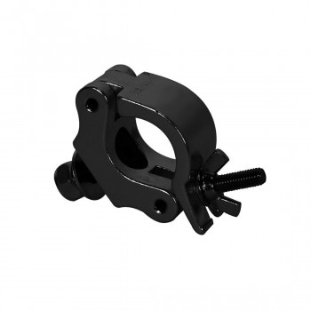 DT Jr Coupler Clamp Pro