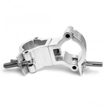 DT Jr Swivel Clamp