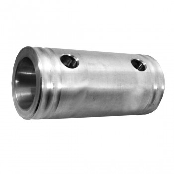 DT Spacer-105mm