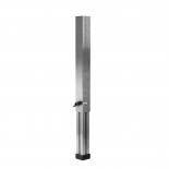 DS-PROSTAGE FLEXLEG Square 80-140