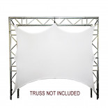 Truss Screen 1,5x2m