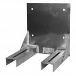 DT 34 Wall Mount 500kg