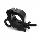 DT Eye Clamp/BLK